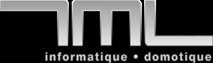 logo-TML-informatique-domotique