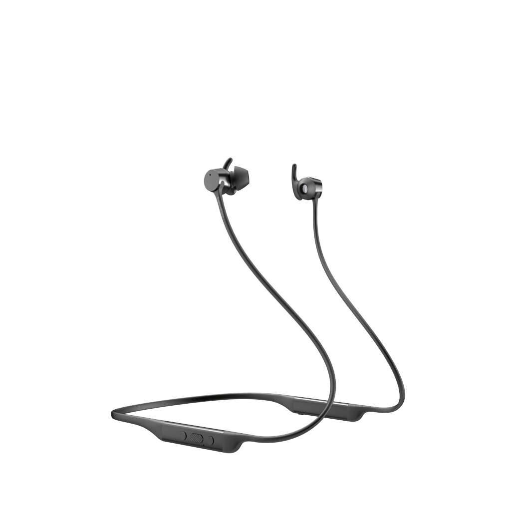 Écouteur sans fil PI4