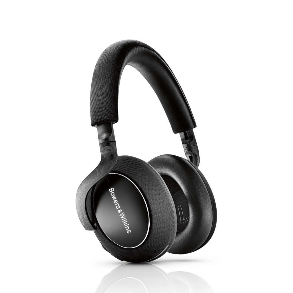 Écouteur sans fil PX7