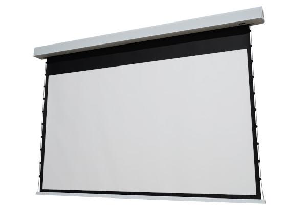 Toile de projecteur In Ceiling Elunevision