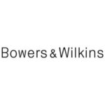 logo-Bowers-and-wilkins