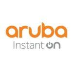 logo-aruba-instant-on