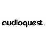 logo-audioquest