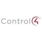 logo-control-4