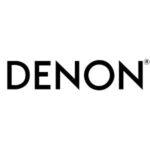 logo-denon