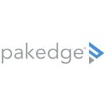 logo-pakedge