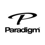 logo-paradigm