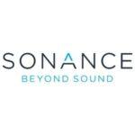 logo-sonance