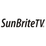 logo-sunbrite-tv