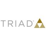 logo-triad