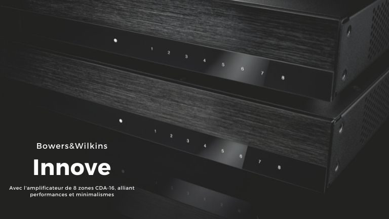 Promotion-Amplificateur-Bowers-and-Wilkins