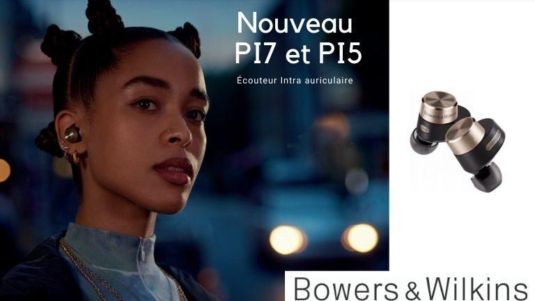 Promotion-Ecouteur-sans-fil-Bowers-and-Wilkins